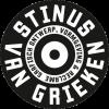 L-STINUS-zw
